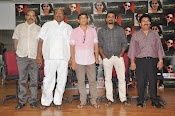 Autonagar Surya press meet-thumbnail-3