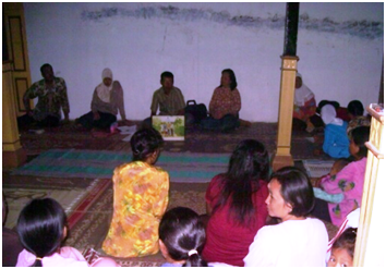 8 Dokter Spesialis yang Paling Dibutuhkan di Indonesia