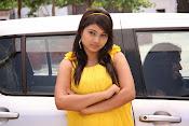 Priyanka glamorous photos-thumbnail-8