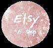 http://perlicotiperlicoton.etsy.com