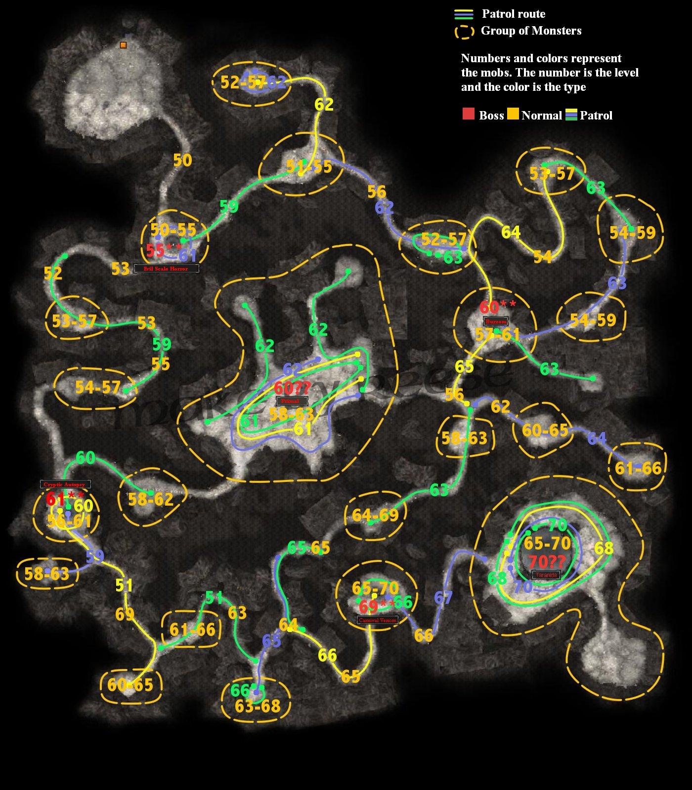 http://4.bp.blogspot.com/-fgzUQ7HqWLM/Tat8d7BXhrI/AAAAAAAABTI/9kgRnkH5Yk8/s1600/Rappelz_Lost_mine_MobLevels.jpg