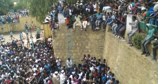 http://4.bp.blogspot.com/-fh-6hgY_QkM/Vmtg__aTXWI/AAAAAAAAOUY/m8uXzxfFkWA/s1600/anwar-masjid-explosion1.jpg
