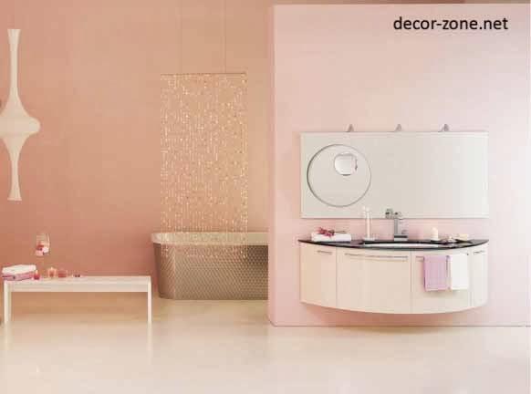 bathroom mirrors designs