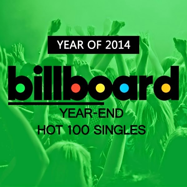 Billboard Hot 100 - Official Site