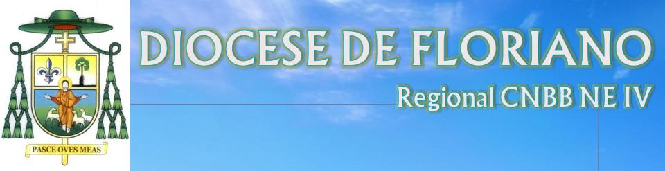 Diocese de Floriano PI