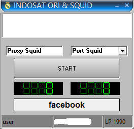 Inject Indosat Ori 15, 16, 17, 18 Agustus 2015 Biar Wuz