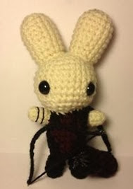 http://translate.googleusercontent.com/translate_c?depth=1&hl=es&rurl=translate.google.es&sl=en&tl=es&u=http://amiguru.tumblr.com/post/23219578306/hawkeye-bunny-crochet-pattern&usg=ALkJrhhN81JNj_wBf6ss8FgsfA8nLleC0g