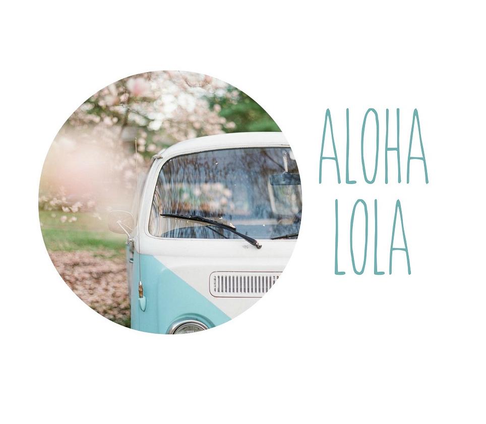 Este blog fue realizado por Loli Acinapura de: