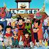 Após 18 anos, Dragon Ball retornará com nova temporada