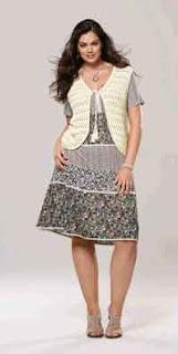 spring-fashion-2012-for-curvy-women