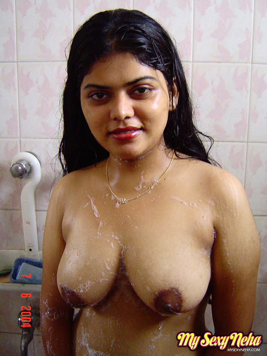 nude sex of bengal