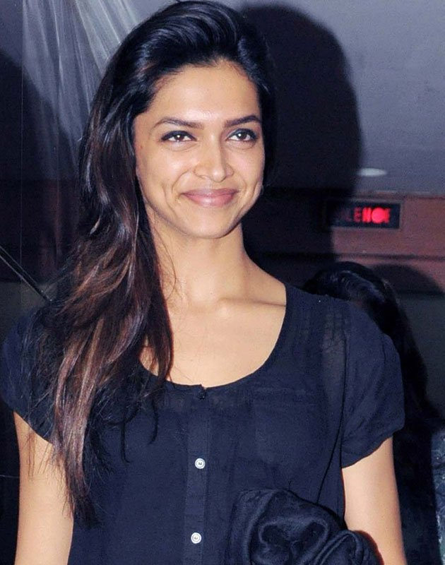 Bollywood Actress Without Makeup