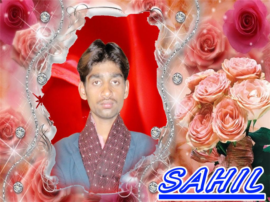 http://4.bp.blogspot.com/-fhAn13JAa80/TdqSpp2UaWI/AAAAAAAAAB8/aroBNzYQ8no/s1600/KAMRNA.jpg