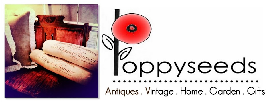 Poppyseeds