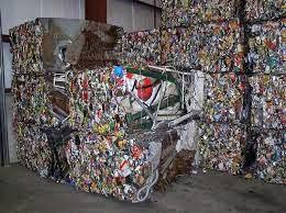 Kisah Sukses Irene Bisnis Sampah