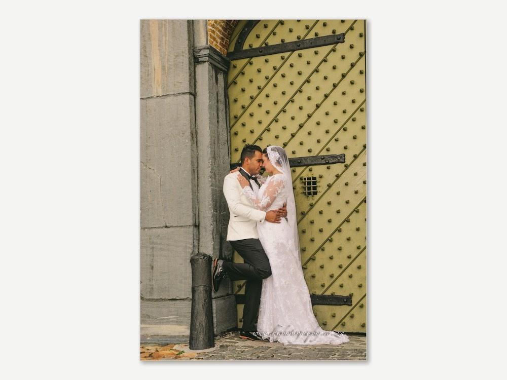 DK Photography Slideshow-0905 Rahzia & Shakur' s Wedding  Cape Town Wedding photographer
