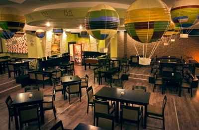 Journey Pub - Quán bar Handmade tuyệt đẹp, Journey Pub, Quán bar Handmade, ẩm thực, khám phá ẩm thực, dia diem doc dao, diem den doc dao, quan café dep, ẩm thực đó đây, am thuc du lich, diem an uong ngon