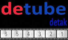 detube | Videos Feeder of detak