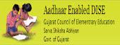 Aadhaar Enabled DISE