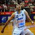 John García 4 puntos y 5 rebotes en victoria Lanús en Argentina.