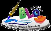 Lomba Blog Pelajar 2012
