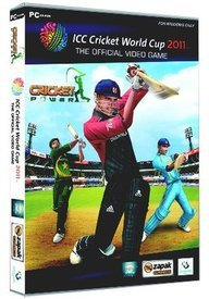 Play Cricket WorldCup a free online game on Kongregate