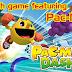 Download Pac-Man Dash Apk + Data v1.0.1