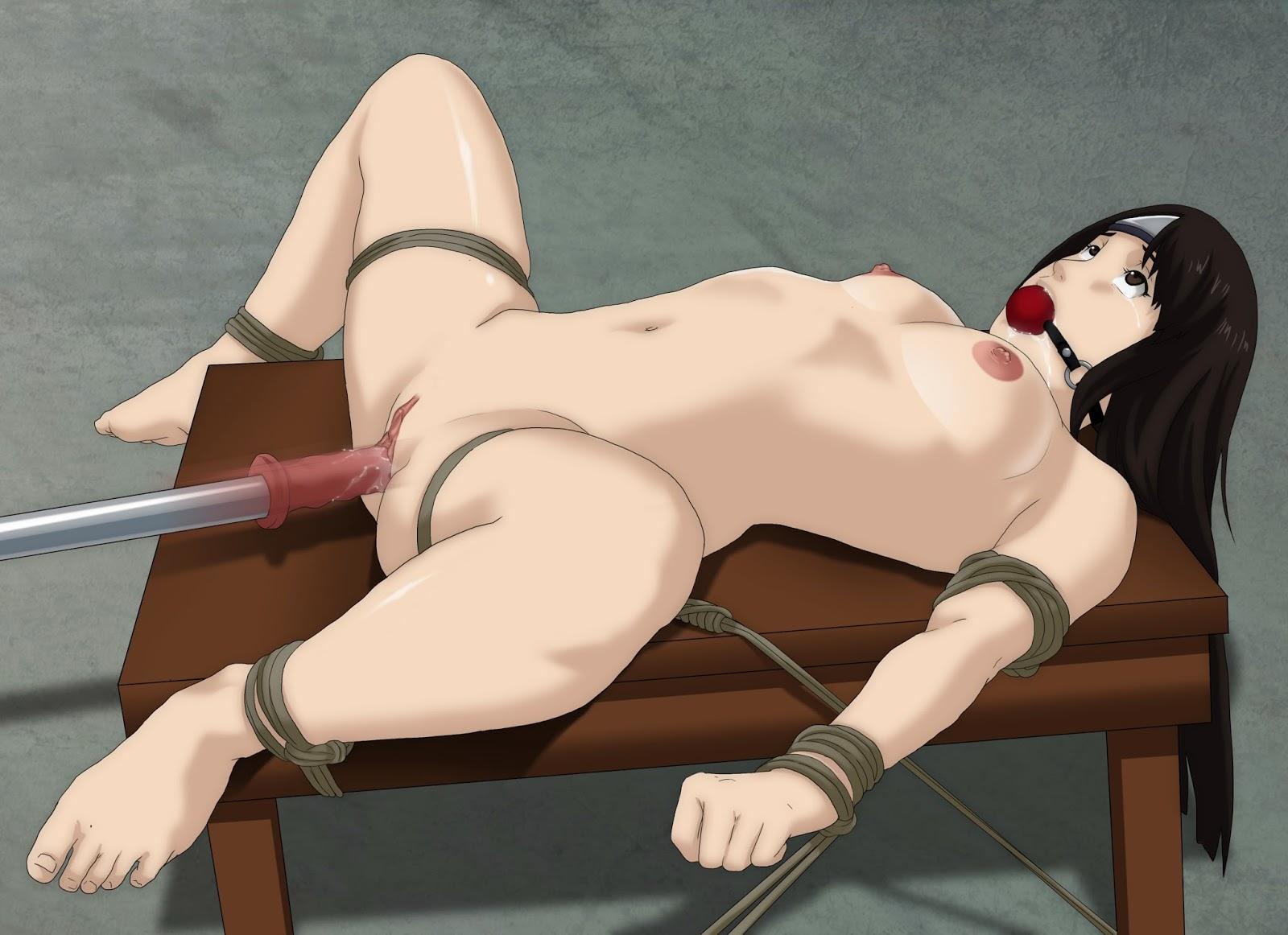 ПЕРДОС  Бесплатное порно онлайн