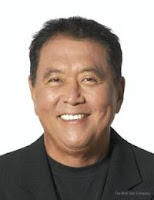 Life Transformation, Self Confidence, Self Improvement, Robert T. Kiyosaki,