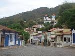 Sabará, MG