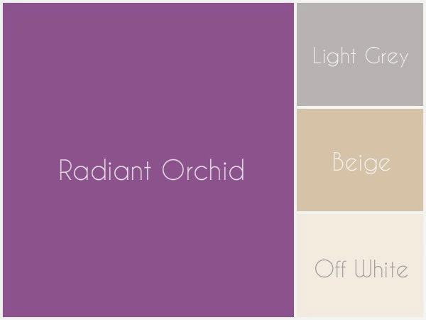 2014-pantone-color-of-the-year-radiant-orchid-3.jpg