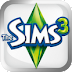 The Sims 3 Apk + Data QVGA ARMv6