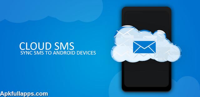 Cloud SMS v2.1.7