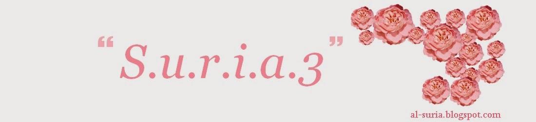 Suria3