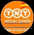 YouTube TNT
