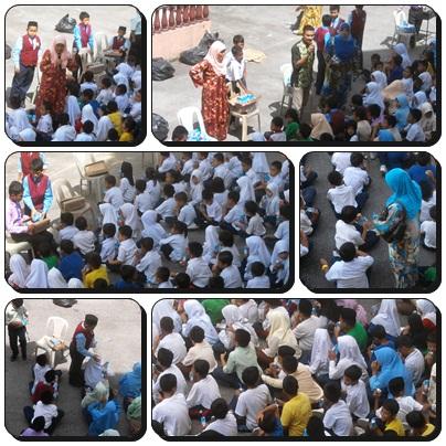 ke sekolah menengah kebangsaan agama 2012 2 menghantar profail sekolah