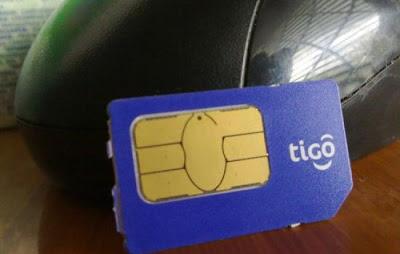como saber el numero de una sim card movistar 2013 related posts como