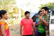 Vinavayya Ramayya movie photos gallery-thumbnail-16