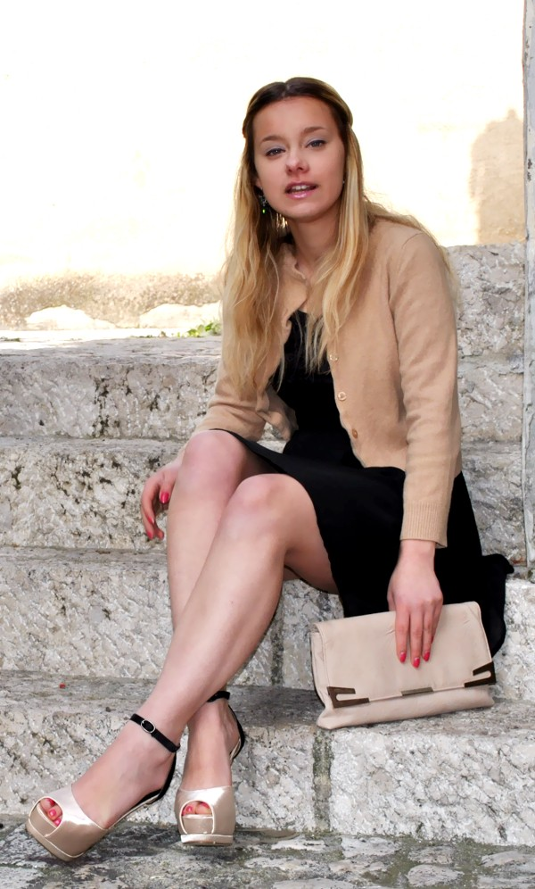 My-outfit-for-ahaishopping-theFashiondiet-Teresa-Morone