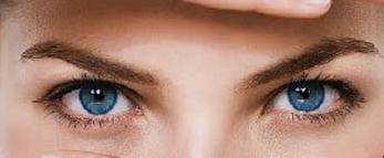 Pengertian Mata dan Fungsi mata bagi manusia