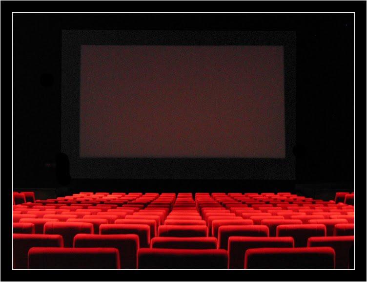 studio darkside kino ostholstein