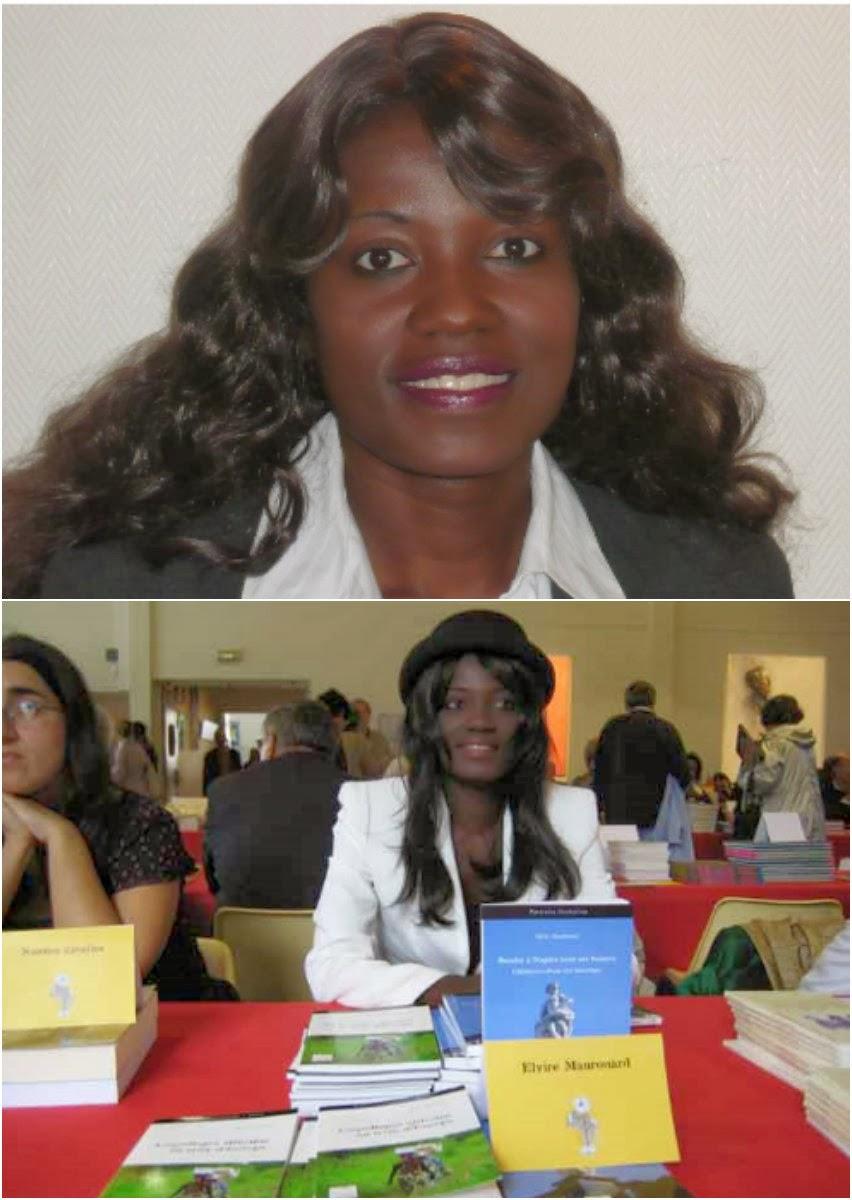 Rencontre bamako