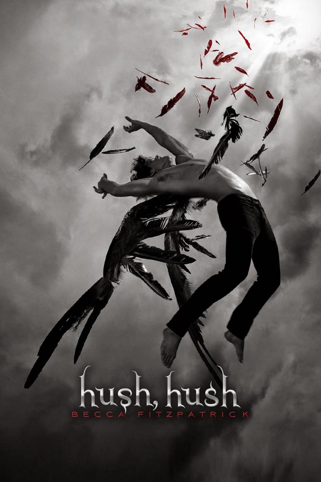 https://www.goodreads.com/book/show/6339664-hush-hush