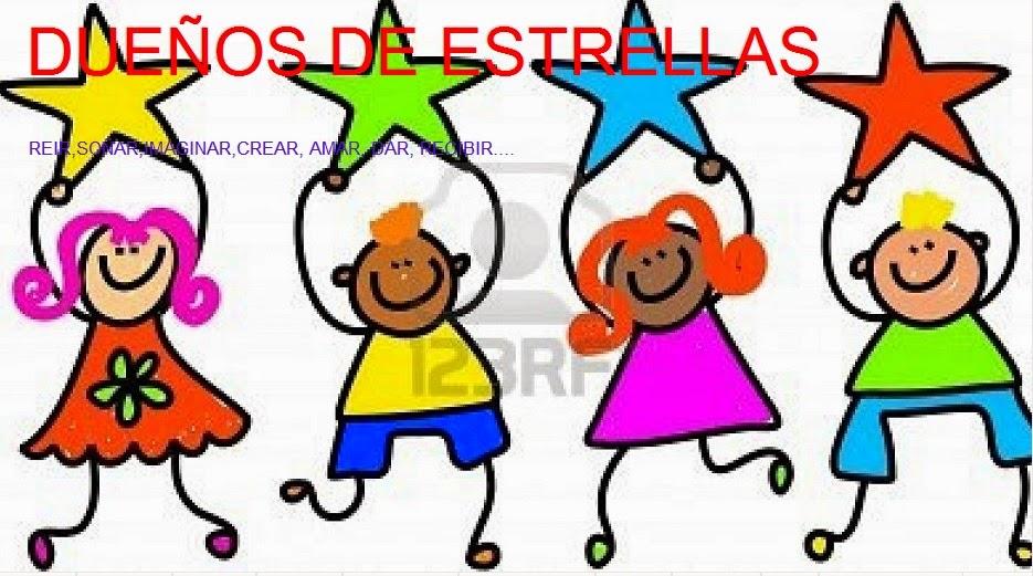 http://duenhosdeestrellas.blogspot.com.es/
