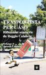 TRASPORTISTA PER CASO, Antonio Restuccia