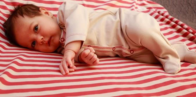 Moda Infantil Handmade: Kiraw