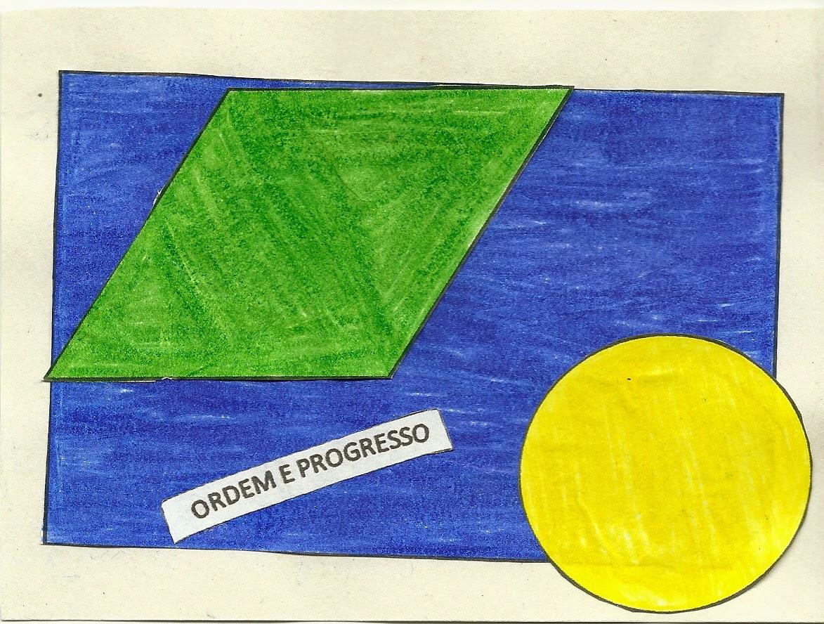 Poema Escola in addition 7 De Setembro Independencia Do Brasil additionally Para Os Meninos moreover Industria  ercio Servicos Geografia as well Atividades De Artes Para O Ensino. on os meses do ano em libras linguagem dos