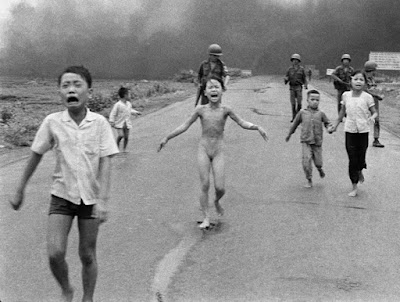 http://www.ap.org/Content/AP-In-The-News/2012/AP-napalm-girl-photo-from-Vietnam-War-turns-40