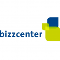 News - bizzcenter e.K. | Business Center Konstanz