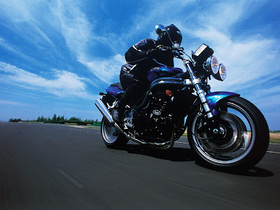 wallpapers for pc in hd. Bikes Desktop HD Wallpapers